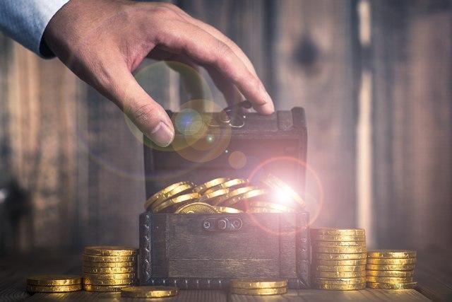なぜ「金」には価値があるのか?その用途、価値の変遷とは