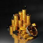 金の種類ってどれくらいある?それぞれの金の価値や買取価格とは