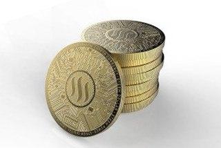 人類と金の関係・歴史③ 中世ヨーロッパにおける金貨の誕生