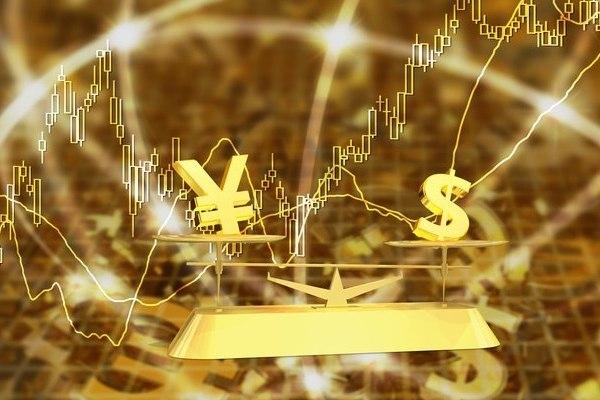 純金の相場はどのように変動するのかをチェック