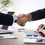 開業を目指す初心者さん必見!金買取ビジネスに関する基礎用語