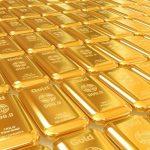 金相場の基準!最も輝きを放つK24の金の特徴は?