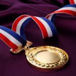 金メダルは純金ではない!?オリンピックメダルの材質