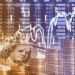 金取引・投資のポイントは「自分に適した手法を見極めること」