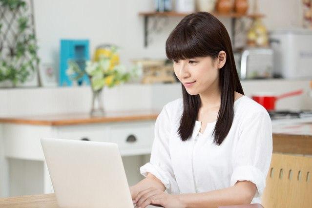 金取引に伴うインターネットトラブルの例とその回避方法