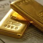 純金相場の変動が小さいのは何故?「実物資産」である金の価格変動の仕組み