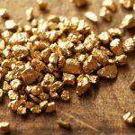 北海道と「金」の関わり|日本と金の豆知識