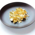 北陸地方と「金」の関わり|日本と金の豆知識