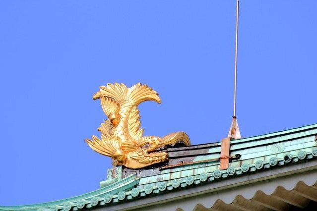 中部地域と「金」の関わり|日本と金の豆知識