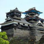 九州と「金」の関わり|日本と金の豆知識