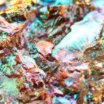沖縄と「金」の関わり 日本と金の豆知識