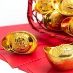 金の産出国ベスト10!南アフリカの時代から中国の時代へ