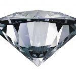ダイヤモンドのグレードは「4C」で決まる