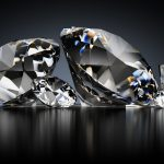 ダイヤモンドの評価基準の1つ「カラット」とは