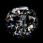 天然ダイヤモンドとは?地球が作り出す奇跡の宝石