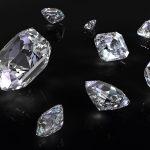 合成ダイヤモンドとは?技術向上で市場拡大