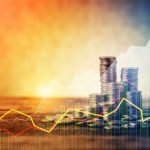 定期預金の金利が低い時代に、金は有効?