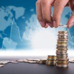 金の積み立ては、資産形成におすすめ!