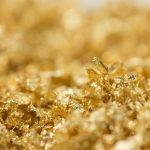 金箔は、本物の金なの?値段や種類について