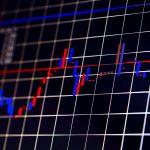 金相場の予測に役立つ「テクニカル(チャート)分析」って?