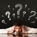 金買取業者は法人化すべき?個人事業主との違いやメリット