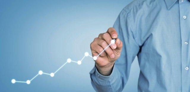 成長を続けるリユース業界。今後の展開は?
