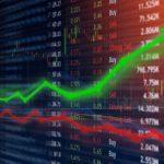 中古市場の規模と現在の動向について