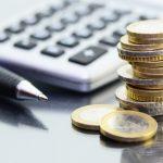 金・プラチナ買取の開業や運営にかかる費用について