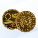 日本貨幣の歴史と種類