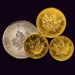 貨幣の始まり~金貨・銀貨の歴史~